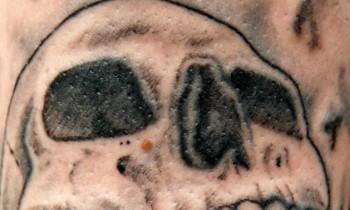 bg-chase-skull