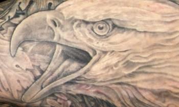 bg-lance-eagle