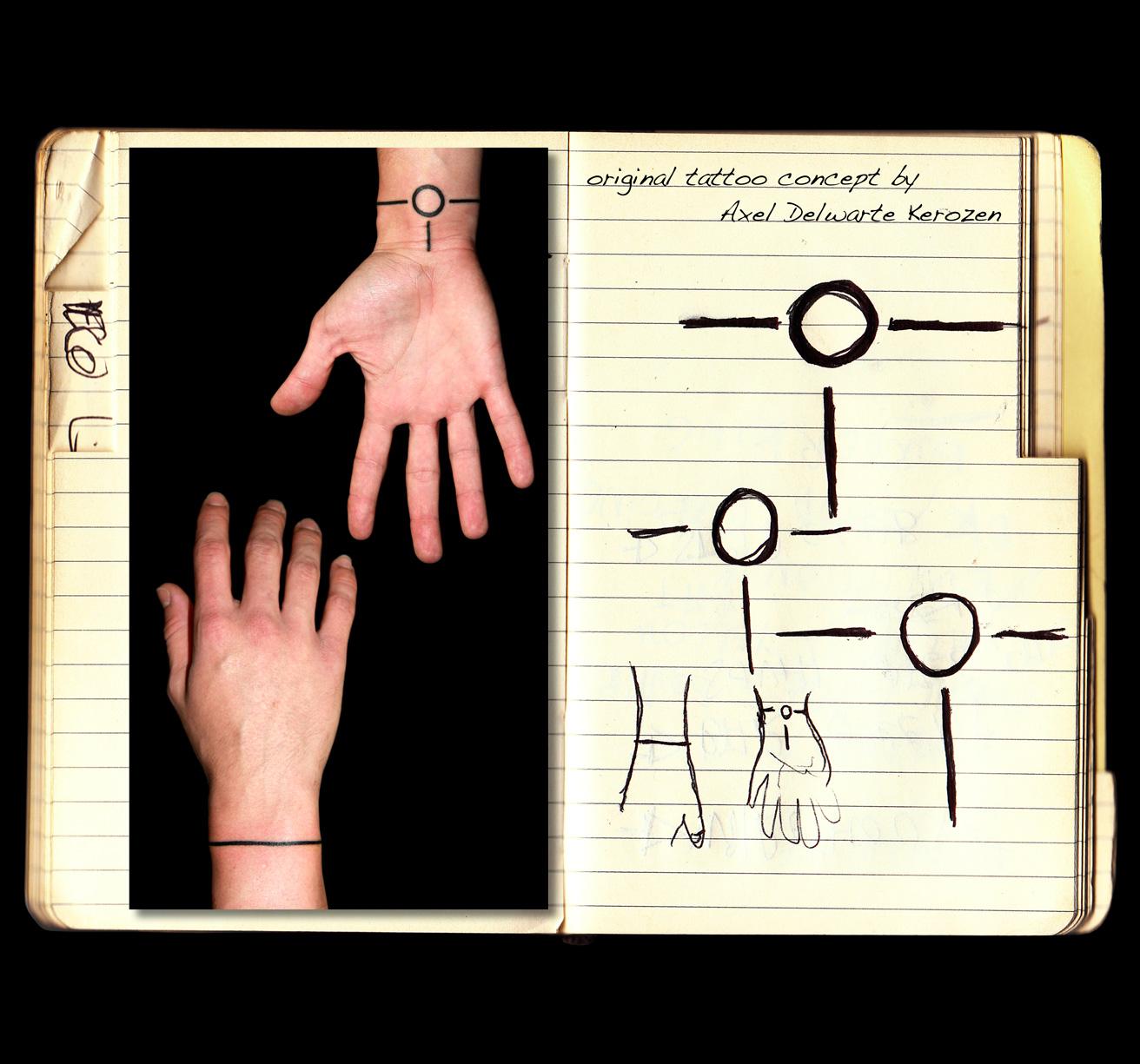axel_book