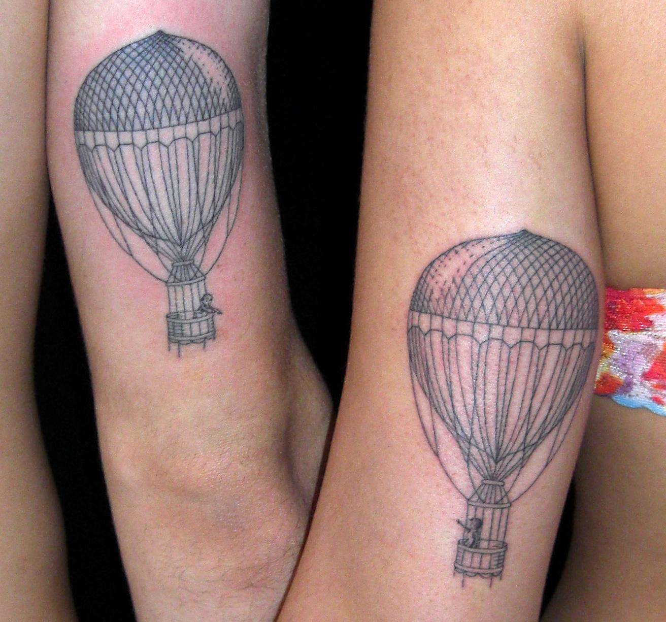 balloons_edit